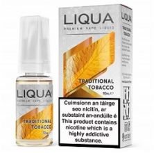 DL_10ml-liqua-elements-eliquid2