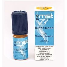 DL_burrenblend10ml