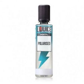 T-Juice Shortfill 50ml Polarised