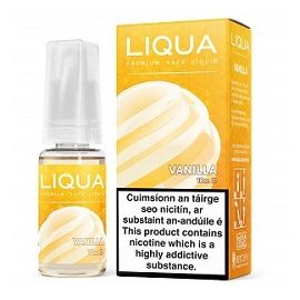 DL_10ml-liqua-elements-eliquid11