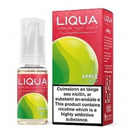 DL_10ml-liqua-elements-eliquid12