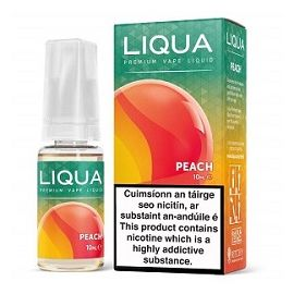 DL_10ml-liqua-elements-eliquid13