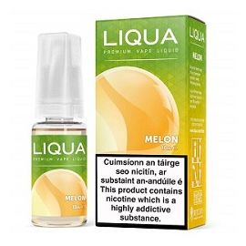DL_10ml-liqua-elements-eliquid15