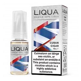 DL_10ml-liqua-elements-eliquid5