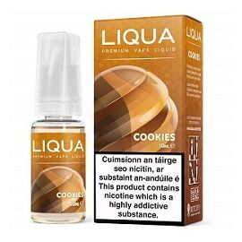 DL_10ml-liqua-elements-eliquid8