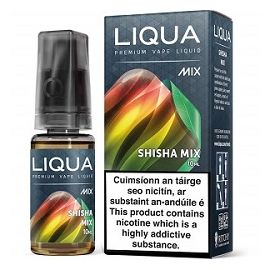 DL_10ml-liqua-mix-eliquidshisha