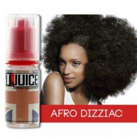 DL_Afro-Dizziac-292x292