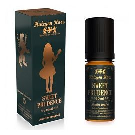 DL_halcyon-haze-sweet-prudence-10ml_l