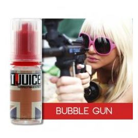 DL_t-juice-bubble-gun-tju02-250x250