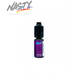 Nasty 10ml Salt Asap 20mg