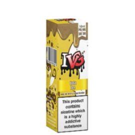10ml IVG Cola Ice