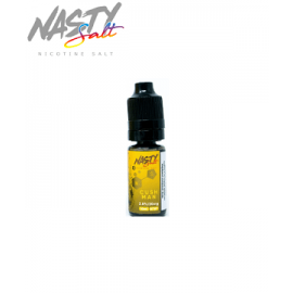 Nasty 10ml Salt Cush 20mg