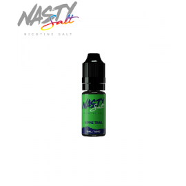 Nasty 10ml Salt Hippie 20mg