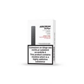 AirsPops Starter Kit 1.9 Nic Salt