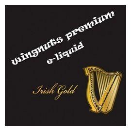 Wingnuts Irish Gold