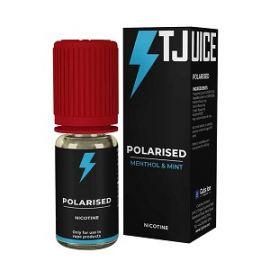 10ml T-Juice Polarised