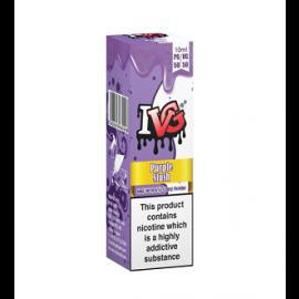 10ml IVG Purple Slush