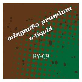 Wingnuts RY-C9