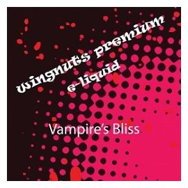 Wingnuts Vampires Bliss